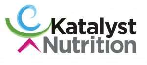 Logo design - Sunshine Coast logos - Nutritionist
