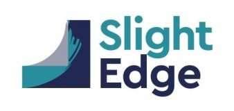 Slight Edge Performance Marketing - logo designer sunshine coast