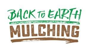 Back to Earth mulching - Land Clearing - Queensland owner operator