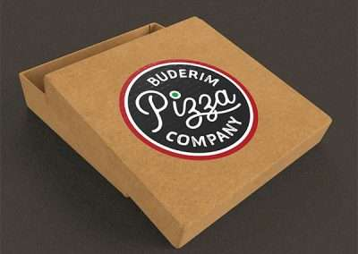 Buderim Pizza Company