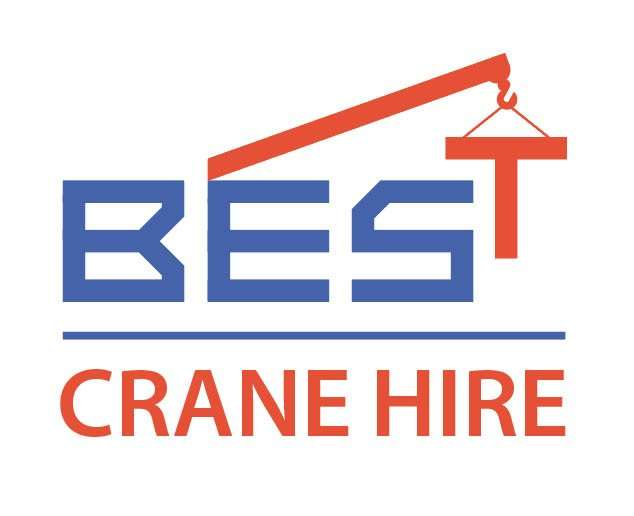 Best Crane Hire
