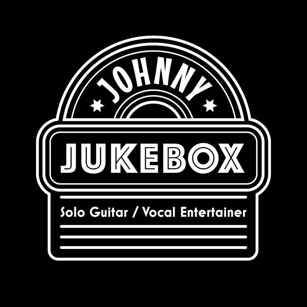 Johnny Jukebox - Logos Sunshine Coast / Gold Coast