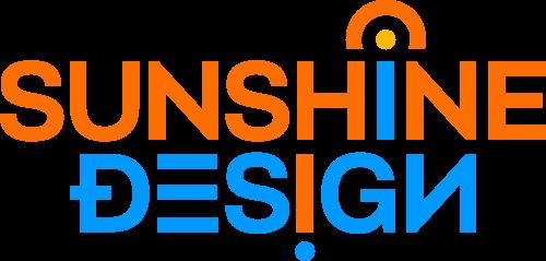 Sunshine Design - WordPress Website Designer - Sunshine Coast